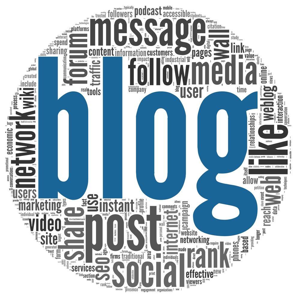 blogs-bloguers