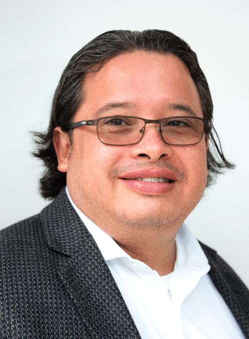 Andrés Hurtado Pimienta